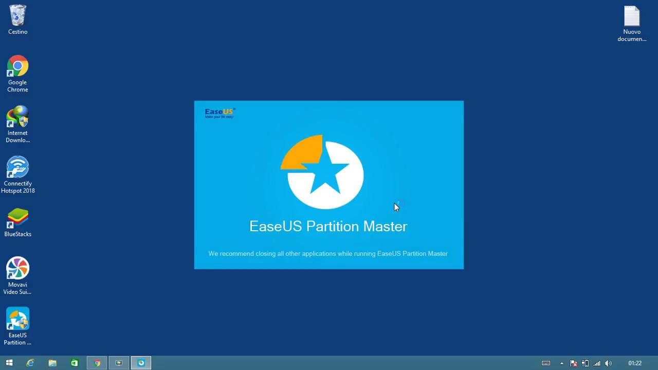 Image result for EASEUS Partition Master Crack