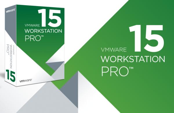 VMWare Workstation Pro 15.5 Crack Plus License Key 2020 Latest