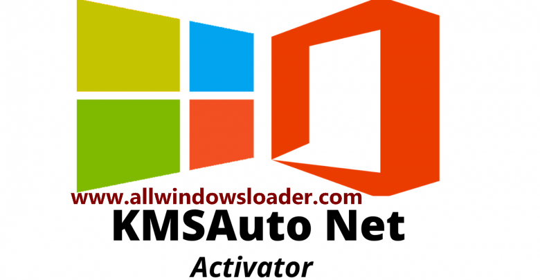 Windows 10 Activator Product Key Loader KMS Activator {Latest 2020}