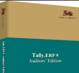Tally ERP 9 Crack patch And Activator Free Download Full Version 2020