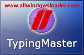 Typing Master Pro 10.1.2 Crack + Patch (2020) Full Download