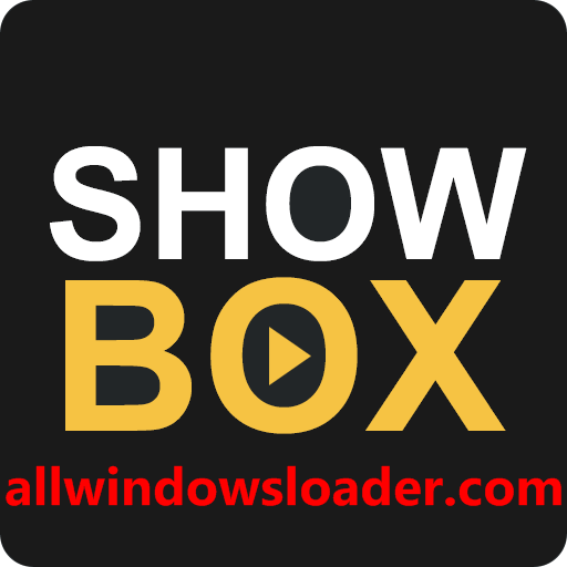 ShowBox APP – Free Download ShowBox For PC – Android {Latest 2020}