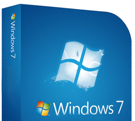 Windows 7 Loader with Activator & Product keys Latest Version 2020