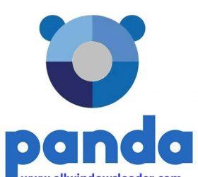 Panda Antivirus Pro 2020 Crack + Activation Code Free Download