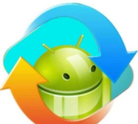 COOLMUSTER ANDROID ASSISTANT CRACK + LICENSE KEY (2020) LATEST