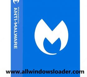 Malwarebytes Crack plus License Key Full Download 2020