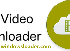 4K Video Downloader Crack with Keygen Plus License Key