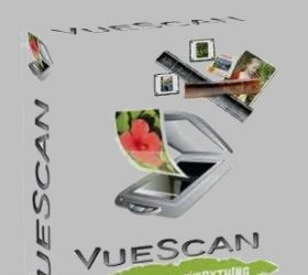 VueScan Pro Crack + Keygen Latest (2020) Free Download