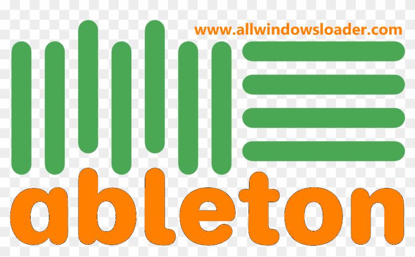 Ableton Live 10.1.7 Crack + Keygen Latest (2020)