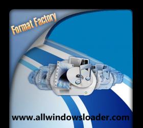 Format Factory Crack plus Serial Key Download 2020