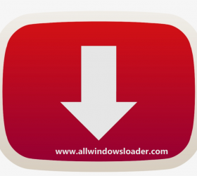 Ummy Video Downloader Crack + License Key 2020