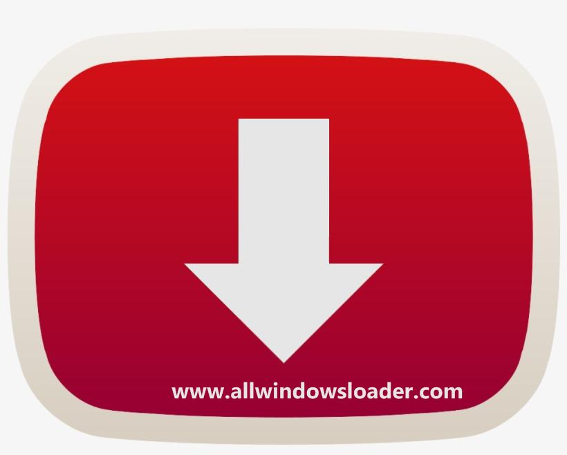 Ummy Video Downloader Crack + License Key 2020