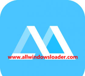 ApowerMirror Crack with Keygen Latest Full Version