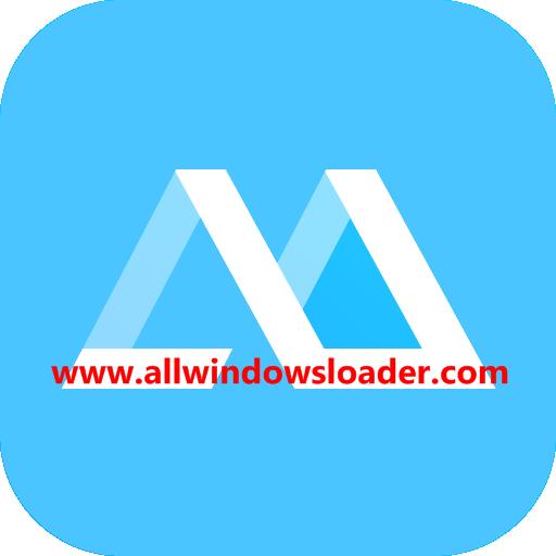 ApowerMirror Crack with Keygen Latest Full Version