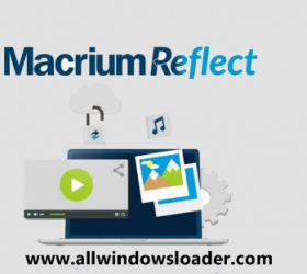 Macrium Reflect Crack with Keygen Latest Download