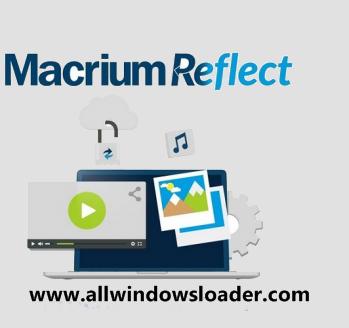 Macrium Reflect Crack with Keygen Latest Download