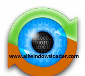 DU Meter Crack plus Serial Key Latest Full Version