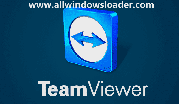 TeamViewer Crack with License Key Full Download Latest