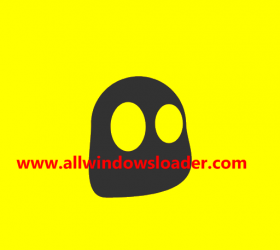 CyberGhost VPN Crack Premium Full Download Latest