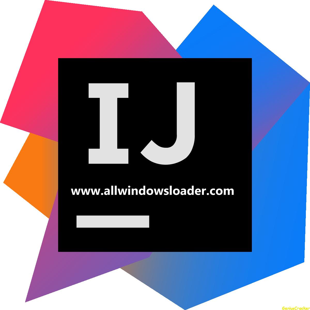 IntelliJ IDEA Crack with License Key Latest Version Download