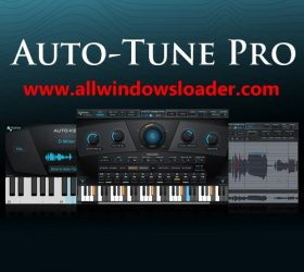 Antares Auto Tune Pro Crack full download, Antares Auto Tune Pro Crack registration code, Antares Auto Tune Pro Crack serial key, Antares Auto Tune Pro Crack keygen, Antares Auto Tune Pro Crack license key, Antares Auto Tune Pro Crack patch, Antares Auto Tune Pro Crack latest, Antares Auto Tune Pro Crack 2020, Antares Auto Tune Pro crack activation key, Antares Auto Tune Pro crack for windows, Antares Auto Tune Pro crack for mac,