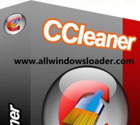 CCleaner Pro Crack with Activation Key Latest Version
