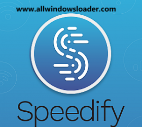 Speedify VPN Crack with License Key Full Version Latest