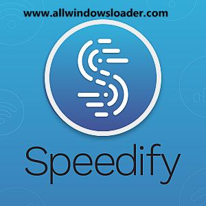 Speedify VPN Crack with License Key Full Version Latest