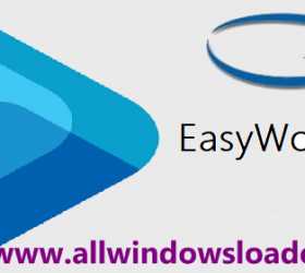 EasyWorship 7.1.4.0 Full Crack with License Key Latest 2020