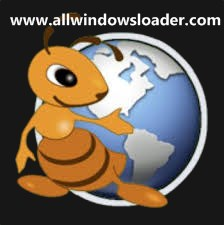 Ant Download Manager Full 1.19.1 Crack 2020 [Lifetime]